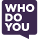 WhoDoYou - Trusted Referrals by whodoyou