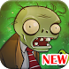 New Guide Plants VS Zombies 2 by Ployly32
