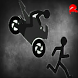 guide for Stickman Dismount 2 by dev ach