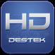 Hedefsan Destek by Hedefsan