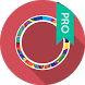 Circle - Icon Pack Pro by Inon Cohen™