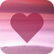 Romantic Music & Love by Winner Best Android Apps
