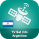 TV Sat Info Argentina