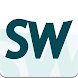 SW Vastgoedverbetering Bewoners by AppSharing