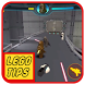 New Tips LEGO Star Wars Yoda 2 by Nolan Solutions Inc