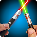 Laser Pointer War Joke by Joke Apps And Games