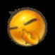 PlaySetan : Kumpulan Kata-Kata Plesetan Terlengkap by Studio Lagung