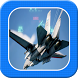 Tips for Ace Combat All