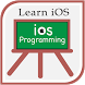How to Develop iOS Apps by Usefullapps