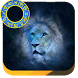 Leo - Astrology and Horoscope by Yoav Fael - Yoanna