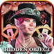 Hidden Object - Elf Chronicle by Difference Games LLC