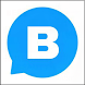 BangOn Messenger Plus by TechnoAkash Media Pvt Ltd.
