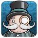 Gentlemen...Ricochet! by Bïtse Games