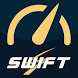 Swift Dial*In by Swift Transportation Co. of Arizona, LLC