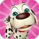Super PAW Run: The Patrol Puppy Hero Game by Super PAW The Patrol Puppy Games