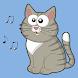 Звуки животных и транспорта by BooksApp
