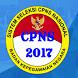 INFO SELEKSI CPNS 2017 (LENGKAP) by PARANSIUS1990