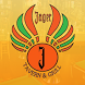 Jäger Tavern & Grill by Membership Mobile LLC