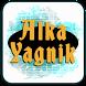 Alka Yagnik Songs Full by Bradah Studioz