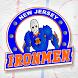 NJ Ironmen Hockey