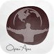 Open Arms Assembly by Custom Church Apps