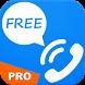 Free WhatsCall Global Calls Advice by Global Calls Maker
