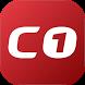 Comodo ONE Mobile by COMODO Security Solutions