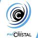 RADIO CRISTAL FM 97.7 MHz by TripleAPP
