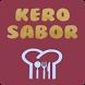 Kero Sabor