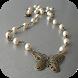 DIY Handmade Jewelry by tokoitaki