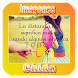 Imagenes chidas by Gaweruny