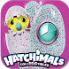 Surprise Hatchimal Egg by TANIA Inc