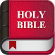 King James Version Bible (KJV) by God's
