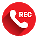 Auto Call Recorder by Eight Infinity Mobile
