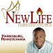 New Life Christian Church PA by Kingdom, Inc