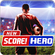 Guide For: Score! Hero by FUNCENTER INC