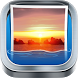Photo Editor by STEP by Lotogram