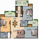 Minimalist House Plans by jejama