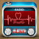 Beats FM Radio by Quality of the radio stations