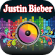 Top Justin Bieber Songs by Best Entertainment Store