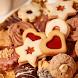 Рецепты печенья by BeautyClubDev