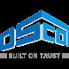 OSCO Helpdesk