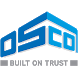 OSCO Helpdesk by Nanosoft Engineers