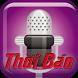 Thời Báo Radio by Tuan Vo