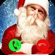 a call from santa prank by TDE INC