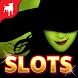 Hit it Rich! Free Casino Slots by Zynga