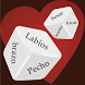 Erotic dices by Acabreraweb.com