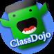 Free ClassDojo by PowerGlobal App