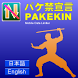 PAKEKIN(MobileDataLimiter)Paid by RUMA