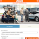 ZGR Rent a Car Mobil Uygulaması